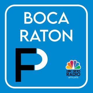 Front Page Boca Raton (FL)