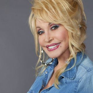 #137 Dolly speaks out, Cher goes postal, Media diversity disappoints