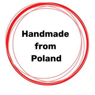 Handmade from Poland