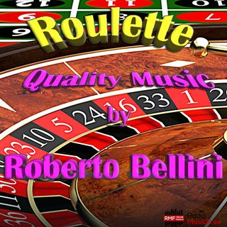 Roulette Con Radiomusicfree