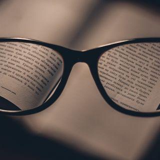 De verhalen die we onszelf wijs maken
