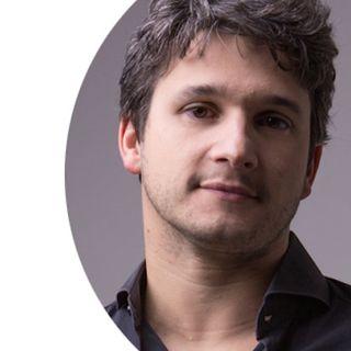 Come seguire le indicazioni alle cure grazie a buone abitudini - con il Dott. Luca Mazzucchelli