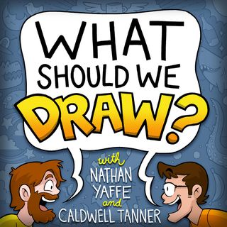 Nathan Yaffe and Caldwell Tanner