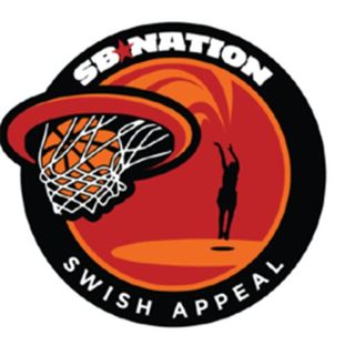 Swish Appeal Podcast, Episode 5