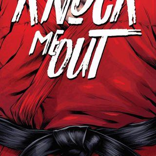 Ator Felipe Folgosi lança sua quinta graphic novel