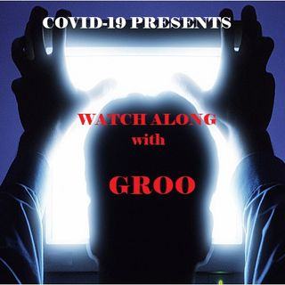 Watch Along With Groo