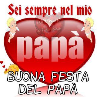 Diretta Festa Del Papa