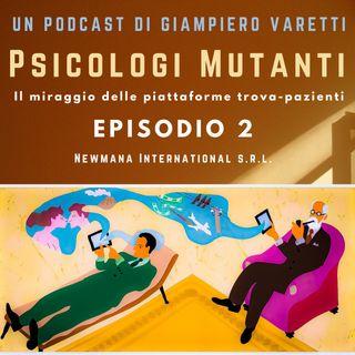 LANDR-Podcast - Psicologi Mutanti - 2 - 210220, 16.12-Medium-Balanced
