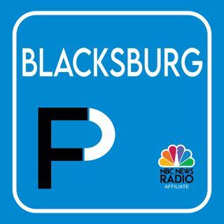 Front Page Blacksburg (VA)