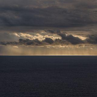 Quello che Salvini non vuole dire sui morti nel Mediterraneo