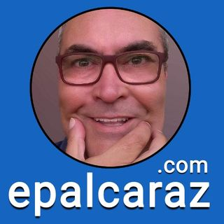 Community Manager | Epalcaraz