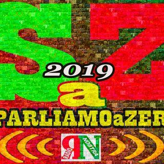 Saz-2019