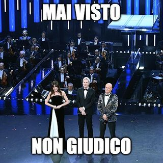 RADIO I DI ITALIA