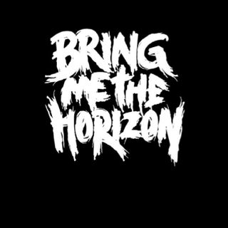 This Is: Bring Me The Horizon