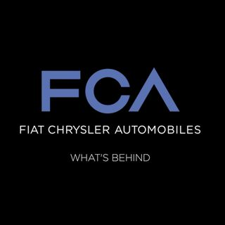 FCA What's Behind Trailer