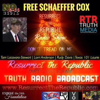 FREE SHCAEFFER COX