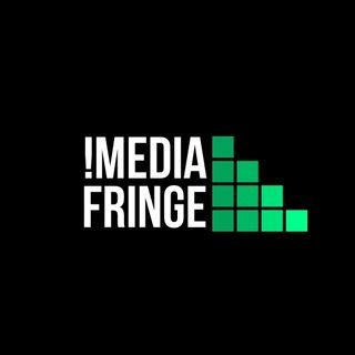 Media Fringe Episode 3 - Triumphant Return