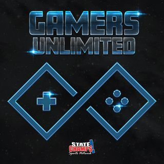 Gamers Unlimited
