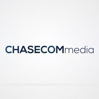 Chasecom Media