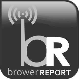 Brower Report with Matthew and Bill