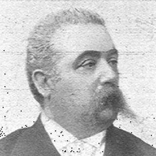 29 aprile 1918 Muore Stefano Gatti Casazza