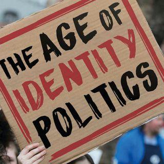Peace Self Identity and Identity Politics
