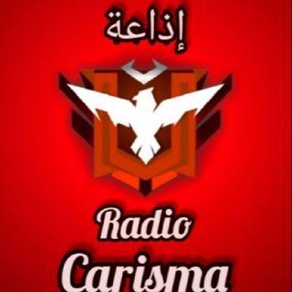 Episodio 1:Mohamed Mansouri Radio Carisma