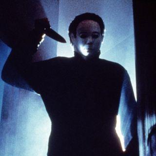 Speciale Halloween: Halloween la notte delle streghe VS Slenderman