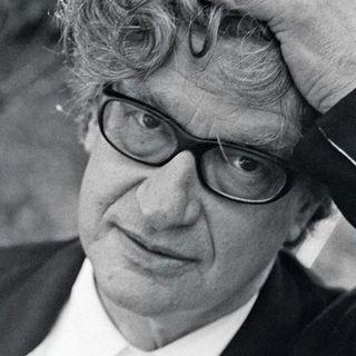 Wim Wenders 75 e um filme pra morrer de amor
