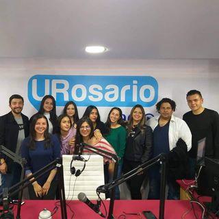 A leernos como colombianos nos invita 'Ciudadanos en Acción' desde Filbo 2019