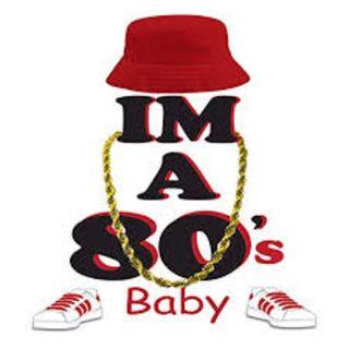 80's Baby Vol.1