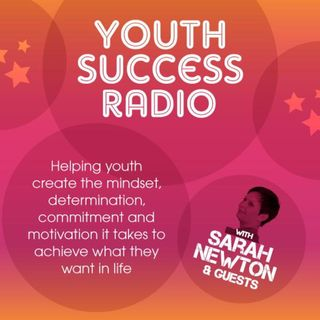 Ep-68-YSS- The Teen Brain, studying , exercise and food.
