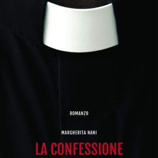 """Margherita Nani """"La confessione"""""""