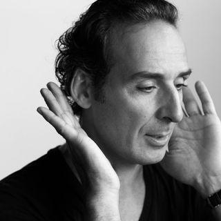 Rendez-vous 2019 | Interview d'Alexandre Desplat