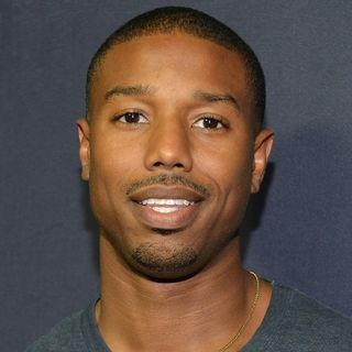 The Problematic Nature Of Michael B. Jordan And All F%CK Ni&&@$ Like Him.""