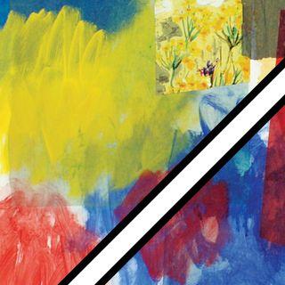 """Riccardo Passoni """"Noi continuiamo l'evoluzione dell'arte"""""""