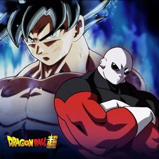 ¿Válido que transmitan Dragon Ball Super?- El 5to Poder-Radio