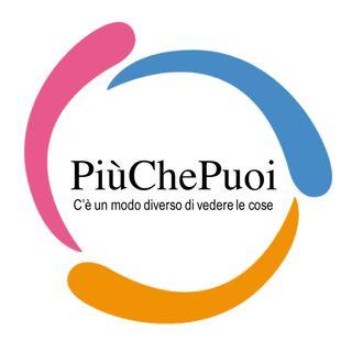 PiuChePuoi