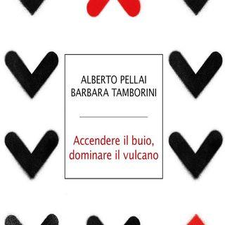 Alberto Pellai e Barbara Tamborini: come trasformare le emozioni negative in preziose alleate