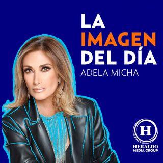 FIL de Guadalajara recibe premio 'Princesa de Asturias'