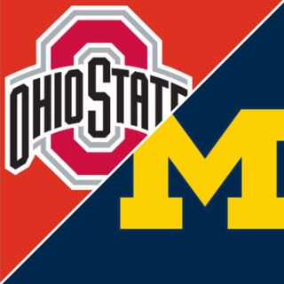 OSU-Michigan Preview