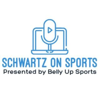 Episode 25 Lindor, March Madness, Nets, and Atlanta Sports