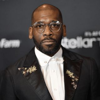 The Morning Trap | Special Guest Dr. Jamal Bryant | AOC Speaks on Insurrection | Dems COVID Relief