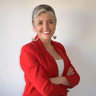 La Infertilidad Con La Dra. Marianella Escobar