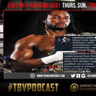 ☎️Joshua vs Lewis😮Wilder-Ortiz PUSHED Back😱Navarrete vs. De Vaca ESPN CARD❗️