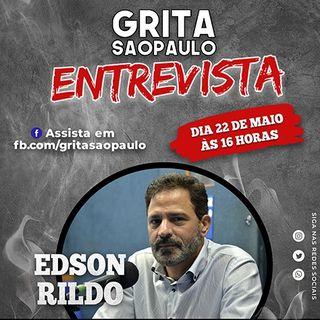 Dr. Edson Rildo esclarece atual cenário político no País