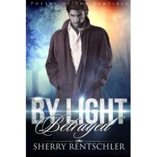 Author Sherry Rentschler Comes to Visit Again
