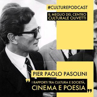 01 - Conferenza con Pier Paolo Pasolini, 1 giugno 1971