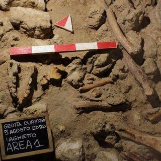 Uomo di Neanderthal, le nuove incredibili scoperte in Italia
