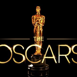 92nd Academy Awards and Bonus Material (OSCARS)